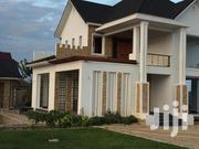 Super & Quality House For Sale. | Houses & Apartments For Sale for sale in Dar es Salaam, Kinondoni