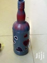 Flower Vase | Arts & Crafts for sale in Dar es Salaam, Kinondoni
