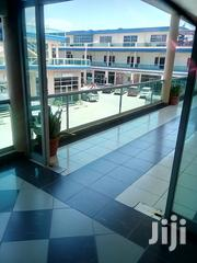 Offices Big-sized For Rent | Commercial Property For Rent for sale in Dar es Salaam, Kinondoni