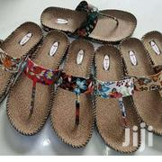 Indian Sandals..Karibu Sana! | Makeup for sale in Dar es Salaam, Kinondoni