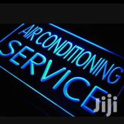 Refrigeration And Air Conditioner | Other Services for sale in Dar es Salaam, Ilala