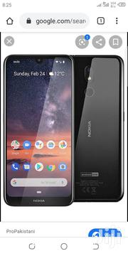 Nokia 3.2 Black 32 GB | Mobile Phones for sale in Mtwara, Mtwara Urban