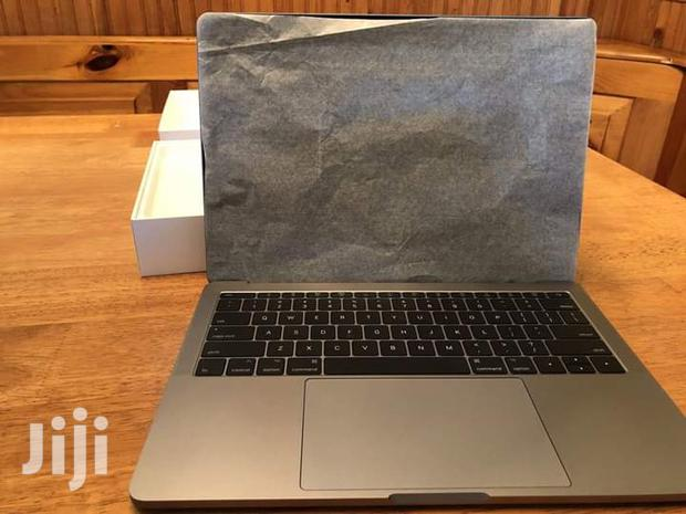 Archive: New Laptop Apple MacBook Air 6GB Intel Core i5 SSHD (Hybrid) 256GB
