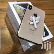 New Apple iPhone XS Max 512 GB | Mobile Phones for sale in Dodoma, Dodoma Rural
