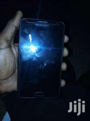 Samsung Note | Accessories for Mobile Phones & Tablets for sale in Dar es Salaam, Kinondoni