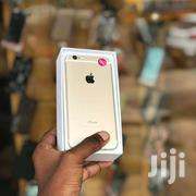 iPhone 6s Plus | Accessories for Mobile Phones & Tablets for sale in Mwanza, Nyamagana