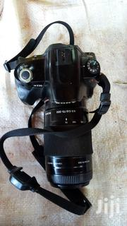 Camera Sonny A230 | Cameras, Video Cameras & Accessories for sale in Dar es Salaam, Ilala