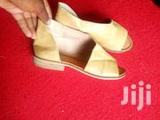 Ladies Simple Shoes | Shoes for sale in Dar es Salaam, Ilala