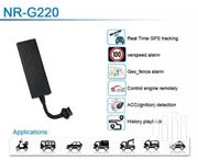 GPS Tracker | Vehicle Parts & Accessories for sale in Dar es Salaam, Kinondoni