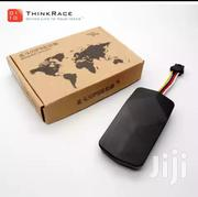 N003 GPS Tracking Device | Vehicle Parts & Accessories for sale in Dar es Salaam, Kinondoni