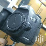 Canon 5d Mark III Body | Cameras, Video Cameras & Accessories for sale in Dar es Salaam, Kinondoni