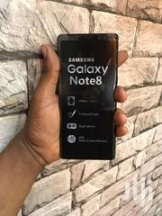 Samsung Note 8 | Accessories for Mobile Phones & Tablets for sale in Dar es Salaam, Kinondoni