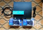 Playstation3 Slim | Video Game Consoles for sale in Dar es Salaam, Ilala