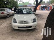 TOYOTA IST (New Import) | Cars for sale in Dar es Salaam, Ilala