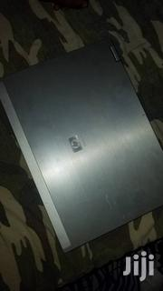 Laptop HP EliteBook 1040 4GB Intel Core 2 Duo HDD 500GB | Laptops & Computers for sale in Dar es Salaam, Kinondoni