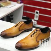 Men's Shoes | Shoes for sale in Dar es Salaam, Ilala