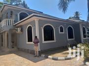 House For Sale Ada Estate. | Houses & Apartments For Sale for sale in Dar es Salaam, Kinondoni