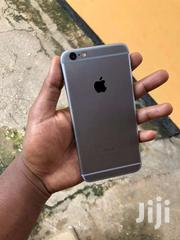 iPhone 6 Plus 64gb | Accessories for Mobile Phones & Tablets for sale in Dar es Salaam, Kinondoni