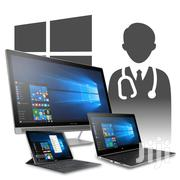 Computer Repair and Programing   Computer & IT Services for sale in Dar es Salaam, Ilala
