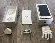 New Apple iPhone 6s Plus 128 GB Silver   Mobile Phones for sale in Dar es Salaam, Ilala