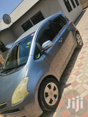Toyota Ractis 2006 Blue | Cars for sale in Dodoma, Dodoma Rural