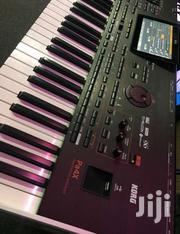 Korg Professional Keyboard | Musical Instruments & Gear for sale in Kagera, Bukoba Urban