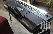 Yamaha PSR | Musical Instruments & Gear for sale in Kagera, Bukoba Urban
