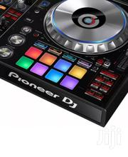 Pioneer DDJ | Musical Instruments & Gear for sale in Kagera, Bukoba Urban
