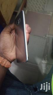 Samsung Galaxy S7 edge 32 GB Gold | Mobile Phones for sale in Dar es Salaam, Kinondoni