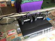Ps3 with 3 pads 4cd for games | Video Game Consoles for sale in Kagera, Bukoba Urban