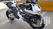 Honda CBR 2016 | Motorcycles & Scooters for sale in Dar es Salaam, Kinondoni