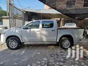 Toyota Hilux 2013 White | Cars for sale in Dar es Salaam, Kinondoni
