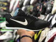 Nike Classic | Shoes for sale in Dar es Salaam, Ilala