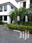 Apartment Full Furnished In Msasani. | Houses & Apartments For Rent for sale in Kinondoni, Dar es Salaam, Nigeria