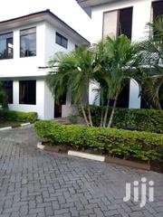 Apartment Full Furnished In Msasani. | Houses & Apartments For Rent for sale in Dar es Salaam, Kinondoni