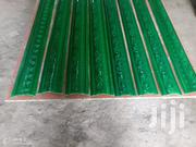 Moulds For Making Gypsum Cornices, Medallions And Corners | Building Materials for sale in Dar es Salaam, Kinondoni