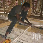 Hm Electrical Company | Building & Trades Services for sale in Dar es Salaam, Kinondoni