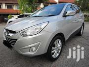 Hyundai Tucson 2012 | Cars for sale in Dar es Salaam, Kinondoni