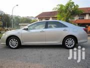 Toyota Camry 2013 | Cars for sale in Dar es Salaam, Kinondoni