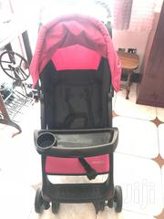 New Stroller | Prams & Strollers for sale in Dar es Salaam, Ilala