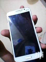 Samsung Galaxy Grand 2 8 GB White | Mobile Phones for sale in South Pemba, Mkoani