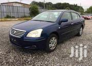 Toyota Premio 2006 | Cars for sale in Dar es Salaam, Kinondoni