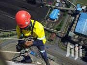 Work At Heights | Cleaning Services for sale in Dar es Salaam, Kinondoni