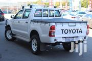 Toyota Hilux 2015 | Cars for sale in Dar es Salaam, Kinondoni