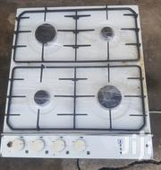 Good Arrived From UK All Work Perfect | Kitchen Appliances for sale in Dar es Salaam, Kinondoni