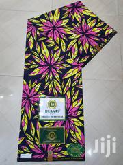 Kitenge For Sell   Clothing for sale in Dar es Salaam, Kinondoni