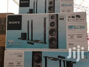 Home Theater | TV & DVD Equipment for sale in Dar es Salaam, Ilala