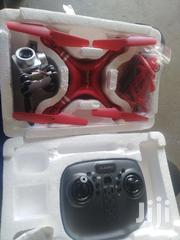 Flying Drone | Cameras, Video Cameras & Accessories for sale in Dodoma, Dodoma Rural