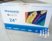 Cristal Clear TV Quick Sales | TV & DVD Equipment for sale in Dar es Salaam, Ilala