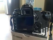 Canon EOS EOS 5D Mark II 21.1 MP Digital Camera - Black | Cameras, Video Cameras & Accessories for sale in Iringa, Kilolo